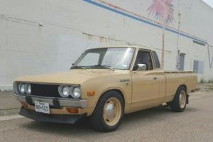1978 Datsun Other