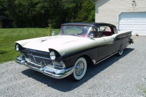 1957 Ford Fairlane  | eBay