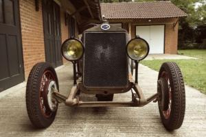 1926 Alfa Romeo Other Photo