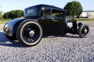 1928 Ford Model A Photo