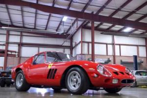 1965 Ferrari 250 for Sale