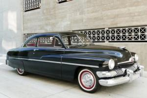 1951 Mercury Other Coupe Photo