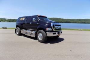 2008 Ford Other Pickups extreme pickup
