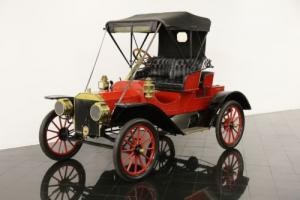 1908 Ford Other