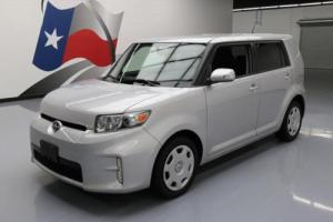 2013 Scion xB AUTOMATIC BLUETOOTH CRUISE CTRL