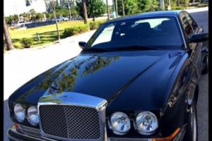 2000 Bentley Continental GT Bentley Continental R Mulliner Coupe for Sale