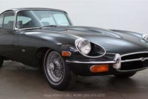 1971 Jaguar Other Photo