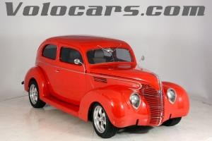 1939 Ford Other --
