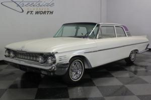 1961 Mercury Meteor for Sale