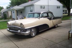 1955 Packard Clipper Photo