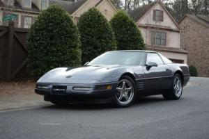 1992 Chevrolet Other Pickups ZR-1
