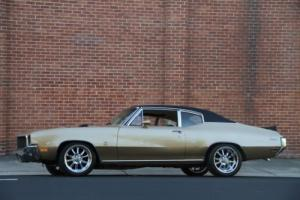 1970 Buick Skylark GS Photo