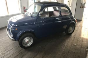 1970 Fiat Other Photo
