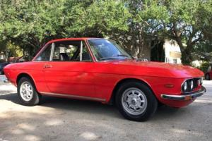 1976 Lancia Fulvia Rally for Sale