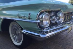 1959 Oldsmobile Eighty-Eight Photo