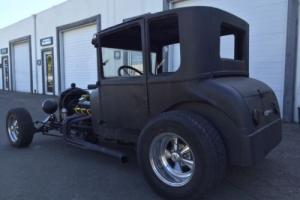 1927 Ford Model T Ford roadster Tall T