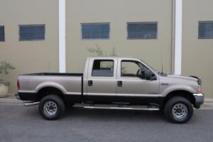 2002 Ford F-350 FreeShipping