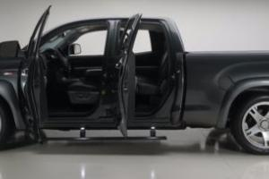 2013 Toyota Tundra TRD Supercharger