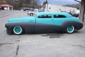 1947 Buick Other Photo