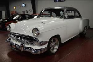 1953 Chevrolet Other 2 Door Photo
