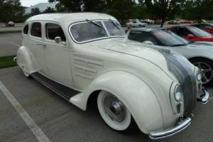1934 Chrysler Other Photo