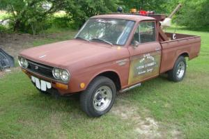 1969 Datsun Other Photo