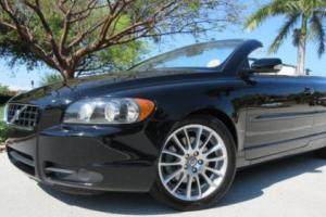 2007 Volvo C70 C70 for Sale