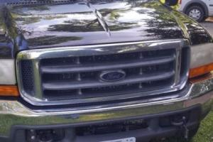 2000 Ford F-250 FreeShipping