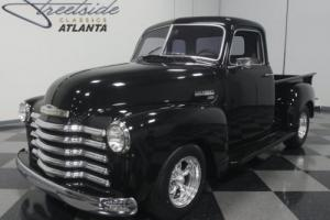 1949 Chevrolet 3100 5 Window Photo