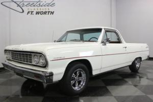 1964 Chevrolet El Camino Photo