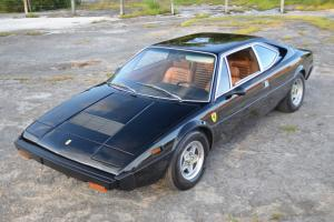 1976 Ferrari 308 308 DINO GT4 for Sale