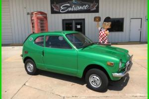 1972 Honda Other Photo
