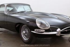 1964 Jaguar Other Photo
