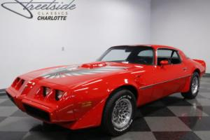 1979 Pontiac Trans Am Photo