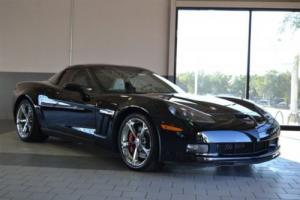 2013 Chevrolet Corvette Grand Sport 2LT for Sale