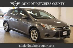 2014 Ford Focus SE**GREAT VALUE**