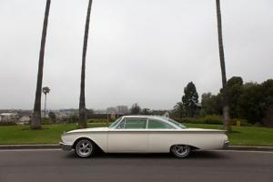 1960 Ford Galaxie for Sale