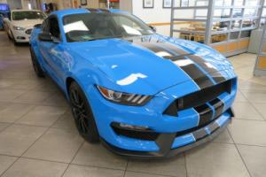 2017 Ford Mustang GT 350 for Sale
