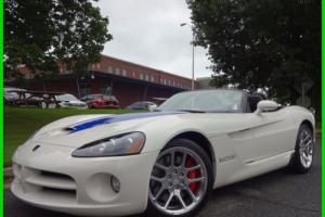2005 Dodge Viper for Sale