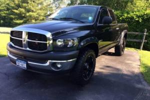 2008 Dodge Ram 1500 1500 for Sale
