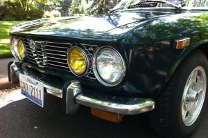 1974 Alfa Romeo GTV 2000 - nice condition - 50 photos