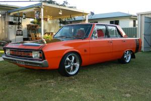 Valiant Pacer Good FOR Drag Sleeper Custom Drift Hemi Dodge Prestige