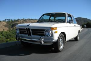 Roundie, Sunroof, California Car, 2nd Owner, Stock Restored, Excellent Driver