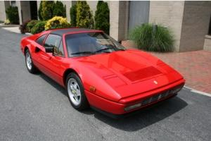 1,900 MILES FROM NEW!, Concours Condition, Excellent History.