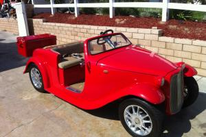 1932 FORD CALIFORNIA ROADSTER GOLF CART ELECTRIC VEHICLE Electric Ford Golf Cart on ford raptor golf cart, 56 ford golf cart, ford golf cart body kit, ford th!nk automobile, ford electric air compressor, 40 ford golf cart, 2002 ford golf cart, ford mustang golf cart, 32 ford golf cart, ford custom golf carts, buick golf cart, ford electric scooter, ford motor golf carts, ford golf carts florida, camaro golf cart, 1932 ford golf cart, ford solar golf cart, thunderbird golf cart, new ford truck golf cart, ford golf cart bodies,