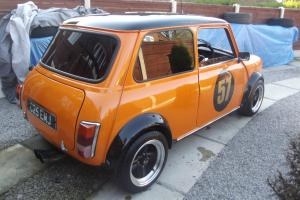 CLASSIC MINI RITZ . THE BEST