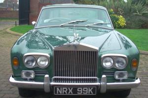 Rolls-Royce    eBay Motors #261241200308 Photo