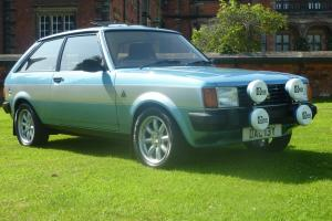 TALBOT SUNBEAM LOTUS DAC13Y-PRESTINE CONDITION. RARE CAR TO THE MARKET- READ ON