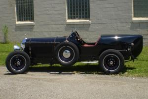 1928 Packard Boattail Speedster, Restored, Hot Rod,  Vintage Muscle, Classic