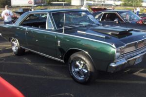1967 Dodge Dart GT..rt...roadrunner,gtx,cuda,hemi,440,426,340,swinger